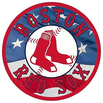 Redsox by Nolan12
