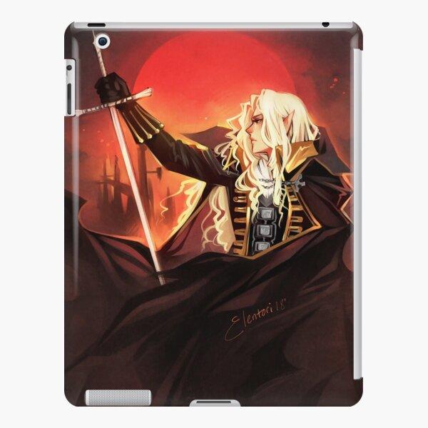 Between Worlds iPad Snap Case
