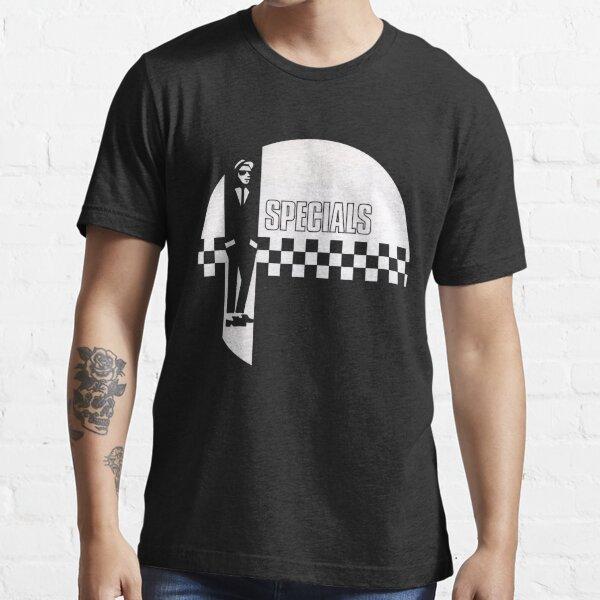 The Specials Essential T-Shirt