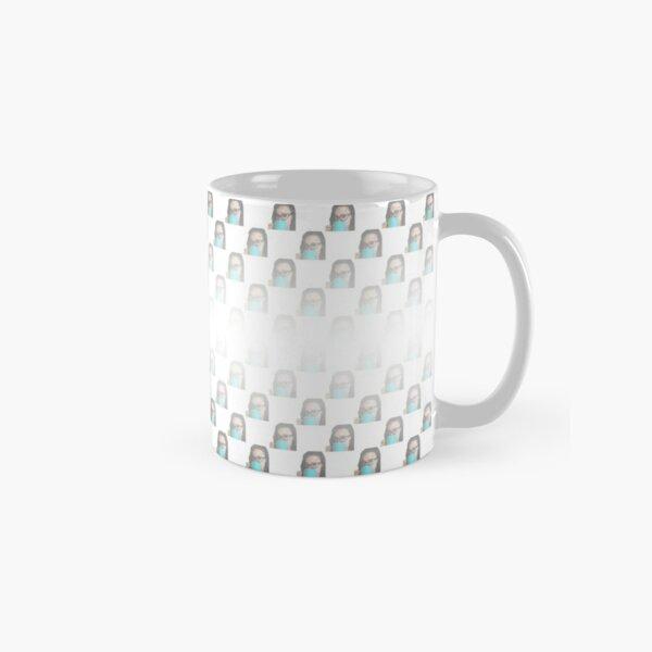 M U G S I P T I O N Classic Mug