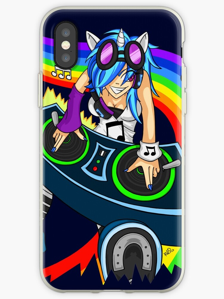 iphone pon xxx sexy hd com