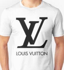 Versace Unisex T-Shirt