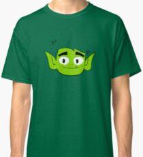 Beast Boy Classic T-Shirt