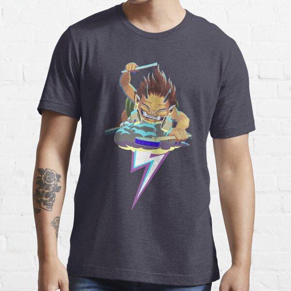 Bring the Thunder! Essential T-Shirt
