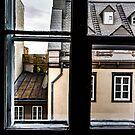 Dream Neighbours by Valerie Rosen