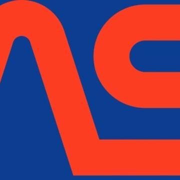 NASA   Worm Logo by zachsbanks