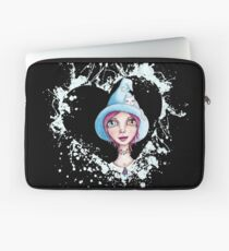 Witchy Business Laptop Sleeve