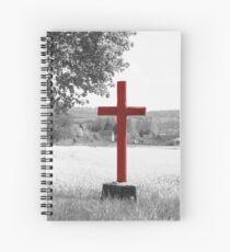 Cuaderno de espiral The Blood of War!