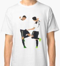 Tottenham Hotspur's Alli & Son Classic T-Shirt