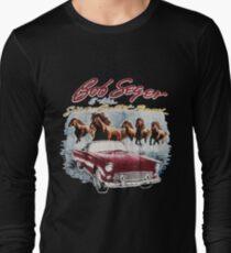 seger Long Sleeve T-Shirt