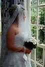 Wedding of Alana & Toney by Michael Rowley