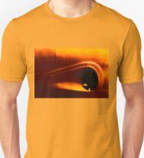 Work NOT @ OLP 10 T-Shirt