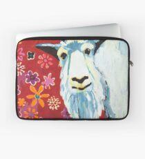 Liberty Goat Laptop Sleeve