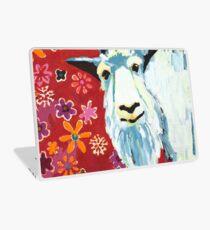 Liberty Goat Laptop Skin