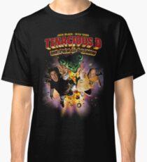 The pick of destiny Classic T-Shirt