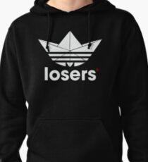 Sudadera con capucha Losers Classic