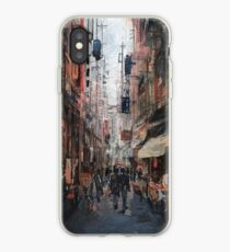 The Great Sonder iPhone Case