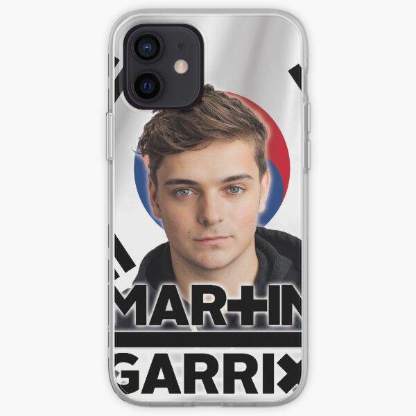 Coques et étuis iPhone sur le thème Martin Garrix | Redbubble