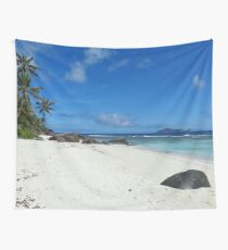 an incredible Seychelles
