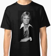 Claude Francois Classic T-Shirt