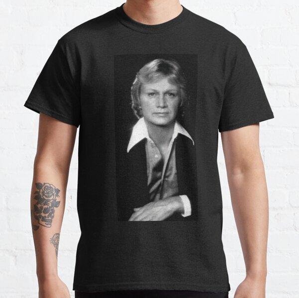 Claude Francois T-shirt classique