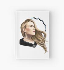 Cordelia Goode Hardcover Journal