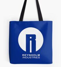 Reynholm Industries Tote Bag