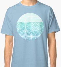 Mermaid's Lace Classic T-Shirt
