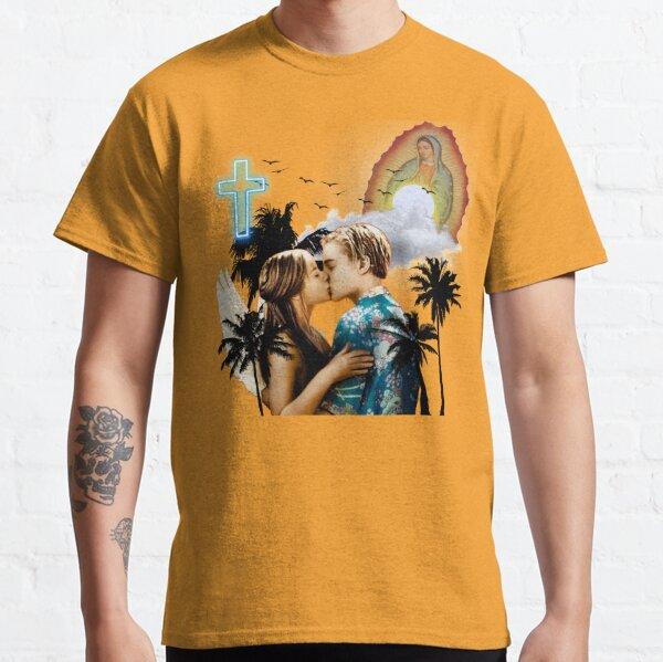 Romeo and Juliet - Baz Luhrmann Classic T-Shirt