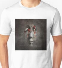 No Title 83 T-Shirt Unisex T-Shirt