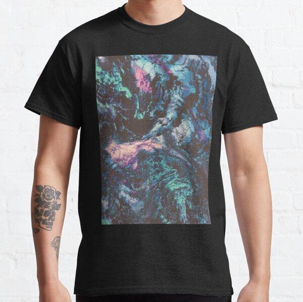 static wind 06 Classic T-Shirt