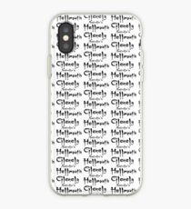 Glenelg, Australia's Hellmouth iPhone Case