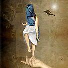 Equilibrium by DMCart Daniela M. Casalla