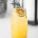 Classy Drink  by fonzyhappydays