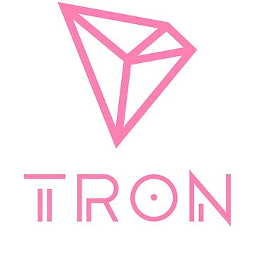 TRON Cryptocurrency  by BitcoinBros