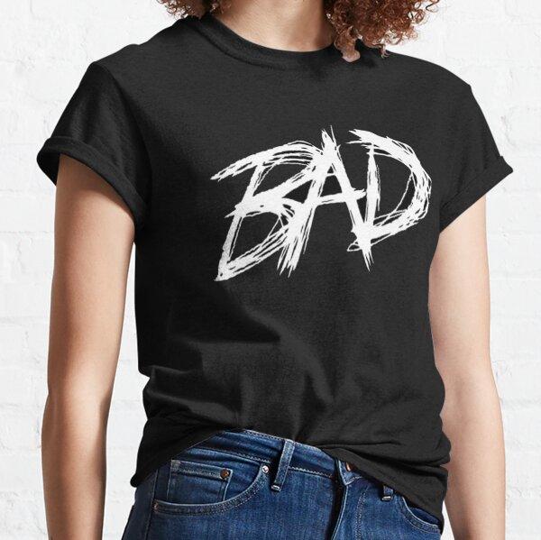 XXXTentacion MALO! Camiseta clásica