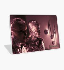"""""""The Unknowns"""" Laptop Skin"""