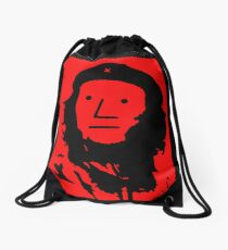 NPC Che Drawstring Bag