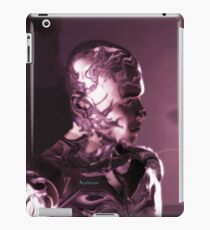"""""""The Unknowns"""" iPad Case/Skin"""