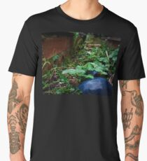 Overgrowth Men's Premium T-Shirt