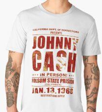 Musica-501 Men's Premium T-Shirt