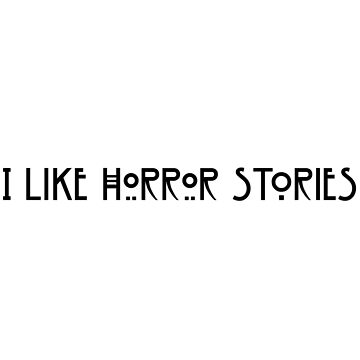 American Horror Story Quote, Coven, Murder House, AHS Fan, Supreme Witch, Baddest Witch in Town, Surprise Bitch, Apocalypse by earthengoods