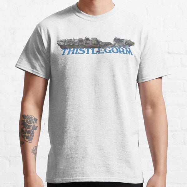 Thistlegorm Classic T-Shirt