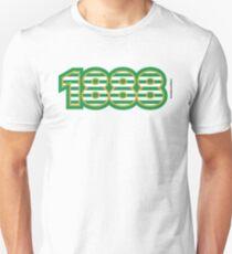 1888 Unisex T-Shirt