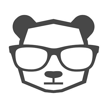 ★ Panda by cadcamcaefea