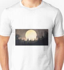 Umbreon... Unisex T-Shirt