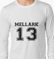 Mellark T - 2 T-Shirt