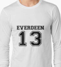 Everdeen T-2 Long Sleeve T-Shirt