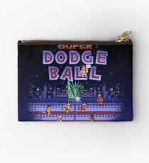 Super Ball Dodge Studio Pouch