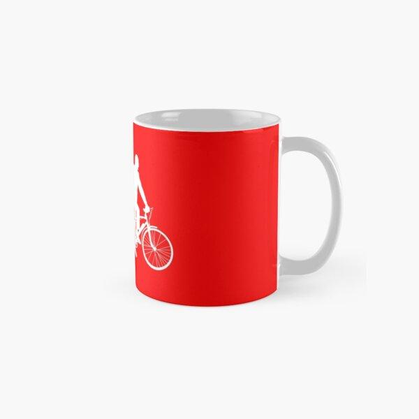 Trandem Classic Mug